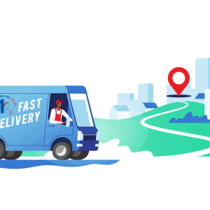 #1-Pharmacy-Fast-Delivery