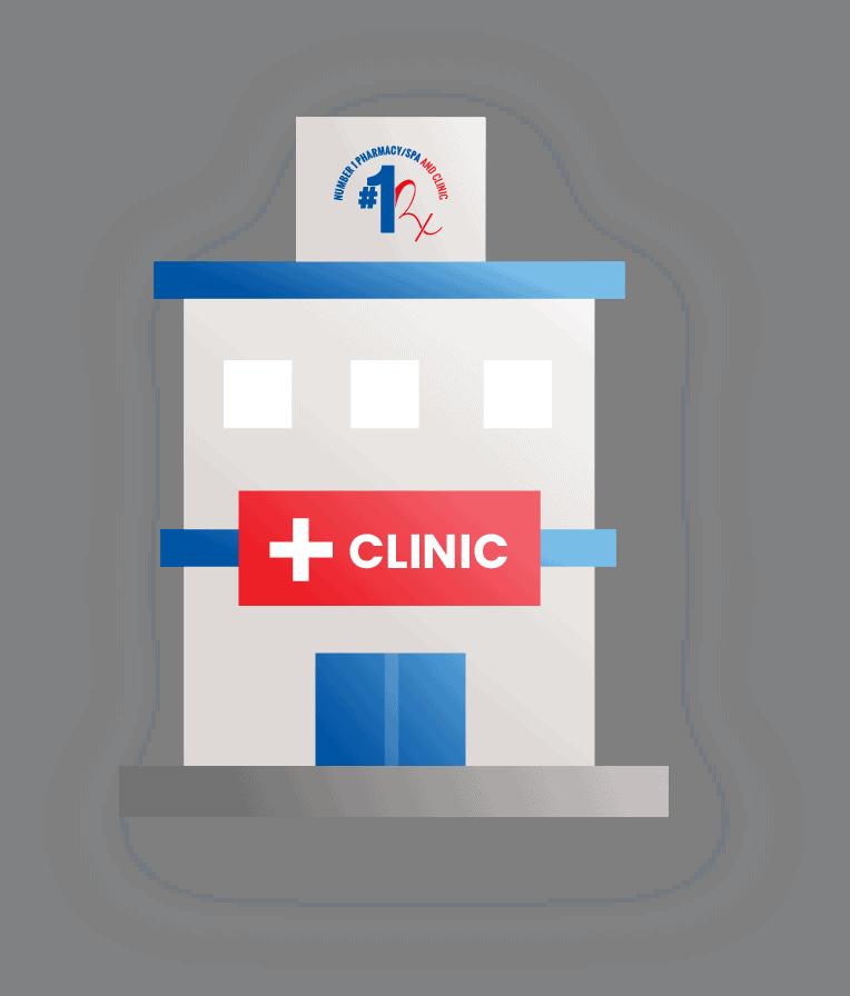 Mini Clinic@4x