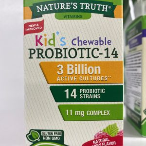 Probiotic-14_11mg_30ct_Chewable_NaturesTruth_062