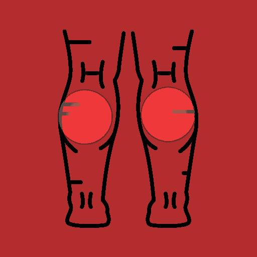 back-side-of-legs