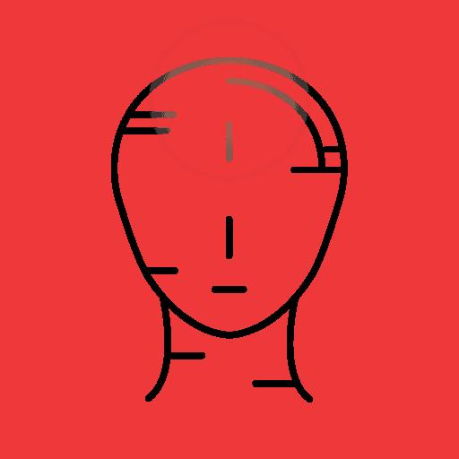 human-head2